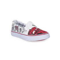 Panchas Cars Cambia Color Addnice Mundo Moda Kids