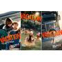 Vacaciones Blu-ray Hd Full 1080 !!!