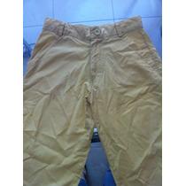 Pantalon Capri Cheeky T 4