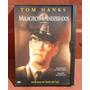 Milagros Inesperados (dvd Brasilero, Tom Hanks)