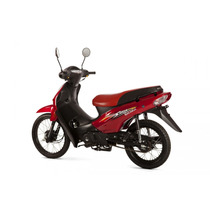 Oferta!!! Moto Gilera Smash Base 2014 $6299+ Patente