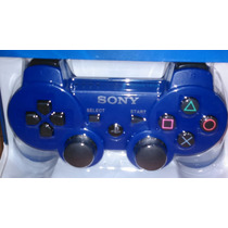 Joystick Play 3