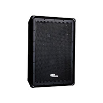 Caja Bafle P/ Sonido Dj Skp Sk112i P/ Deejay 300 Watts