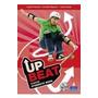 Up Beat Starter Student