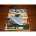 Revista Casa Y Country