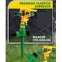 Regador Plástico Aspesor Power Na6050 #