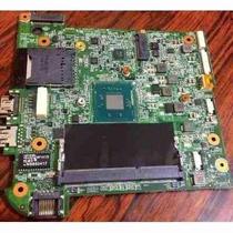 Placa Mother Board Netbook Ef10mi Compatible Net Gobierno Li