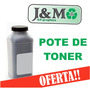 Toner Brother 35gr Tn-1060/75/00 P/ Hl-1110/11/12/18dcp-1510