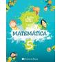 Matematica 5 Logonautas Puerto De Palos