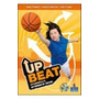 Up Beat Intermediate Student's Book - Ed. Pearson