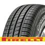 Neumaticos Pirelli P4 Cinturato 205 65 15 T