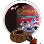Chocolate Para Huevos De Pascua X Kg