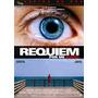 Dvd Requiem Por Un Sueño De Darren Aronofsky Nueva Original