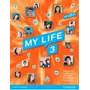 My Life 3 Student