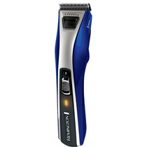 Cortapelo Cortabarba Remington Hc 5355 Kit Usb
