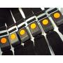 Cinturon De Seguridad Universal 10 Juegos! El Mejor Precio