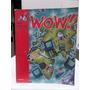 Libro De Ingles - Wow! Student´s Book 1 - Rob Nolasco.