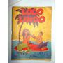 Revista De Historietas Loco Lindo - N°5 - Mayo De 1955