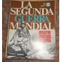 Segunda Guerra Mundial, Coleccion Revistas