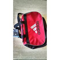 Bolso Adidas Chico