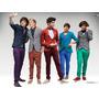 Poster One Direction Elegi La Imagen Que Quieras Increibles!