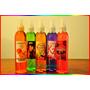 Perfumes Textiles Para Ropa O Auto Grandes De 250cc.