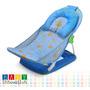 Sillita Plegable De Tipo Aro De Baño Baby Innovation Jiujim