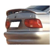 Ford Escort 97-99 Aleron Sin Luz
