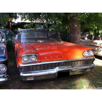 Ford Coupe Ford Mercury Park Lane Charliebrokers