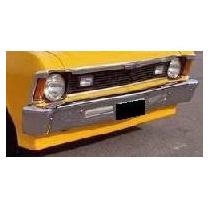 Chevrolet Chevy Spoiler Delantero Sport. Dejalo Deportivo