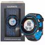 Garmin Forerunner 620 Reloj Gps Multideporte
