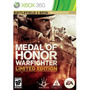 Medal Of Honor Warfighter Limited Edi Xbox 360 Ntsc Español