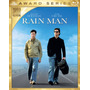 Bluray > Rainman [importado]