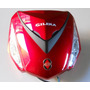Pechera Original Gilera Smash 125rr .pr Motos!!!