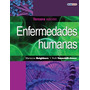 Enfermedades Humanas, 3a. Ed. Nuevo