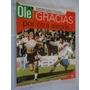 Revista Especial Ole - River Plate Campeòn Apertura 99