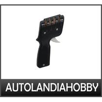 Control Pro Turbo-electronico Para Pistas Autos Scalextric