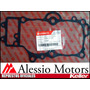 Keller K65: Junta Base De Cilindro 650cc - Alessio Motors