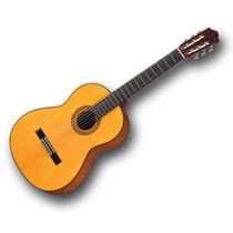Guitarra Criolla Cielito Modelo N° 8