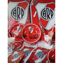 Super Combo River Plate Con Regalos