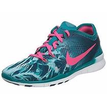 Nike Free 5.0 Argentina