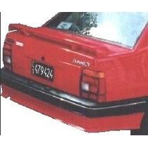 Fiat Duna Spoiler Trasero Sport. No T Lo Pierdas