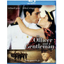 Blu-ray An Officer And A Gentleman / Reto Al Destino