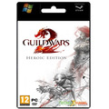 | | Guild Wars 2 Heroic Edition Juego Pc Original | |