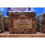 Jabón Artesanal Ecológico Biodegradable Bawi Avena Mayorista