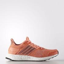 Adidas Ultra Boost Y Pure Boost X.... A Pedido 22/2
