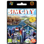 | | Simcity 2013 Juego Pc Original | | Microcentro | |