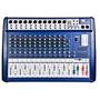 Mixer Potenciado Proco Sb-8400
