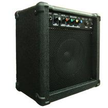 Amplificador Para Guitarra 15w