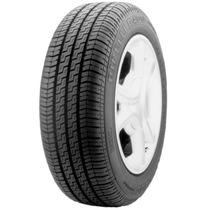Neumatico Pirelli P400 165 70 R13 79t Cavallino